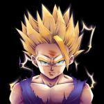 Avatar ID: 160848
