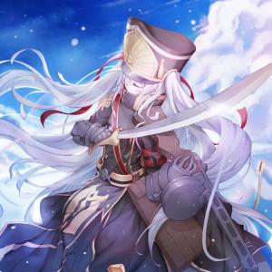 Avatar ID: 160852