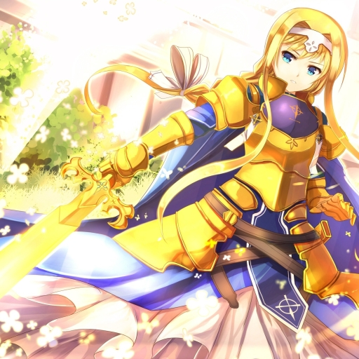 Avatar ID: 160895