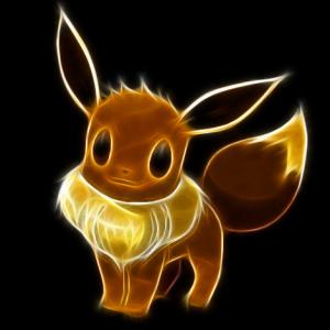 Avatar ID: 160963