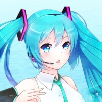 Avatar ID: 160056