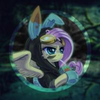 Avatar ID: 160083