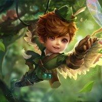 Avatar ID: 160133