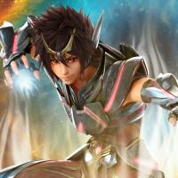 Avatar ID: 160246