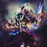 Avatar ID 160306