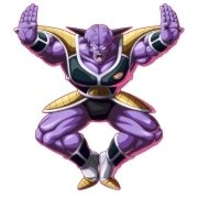 Avatar ID: 160643