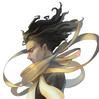 Avatar ID: 160875