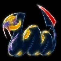 Avatar ID: 160968