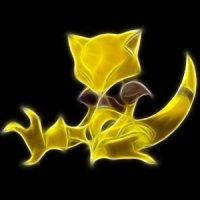 Avatar ID: 160979