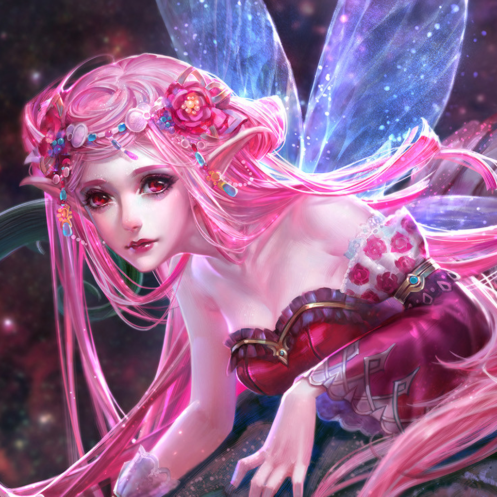 Avatar ID: 160108