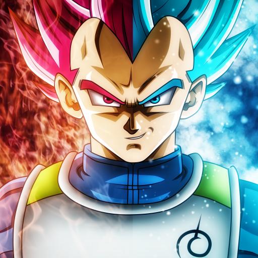 Avatar ID: 160191