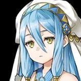 Avatar ID: 160281