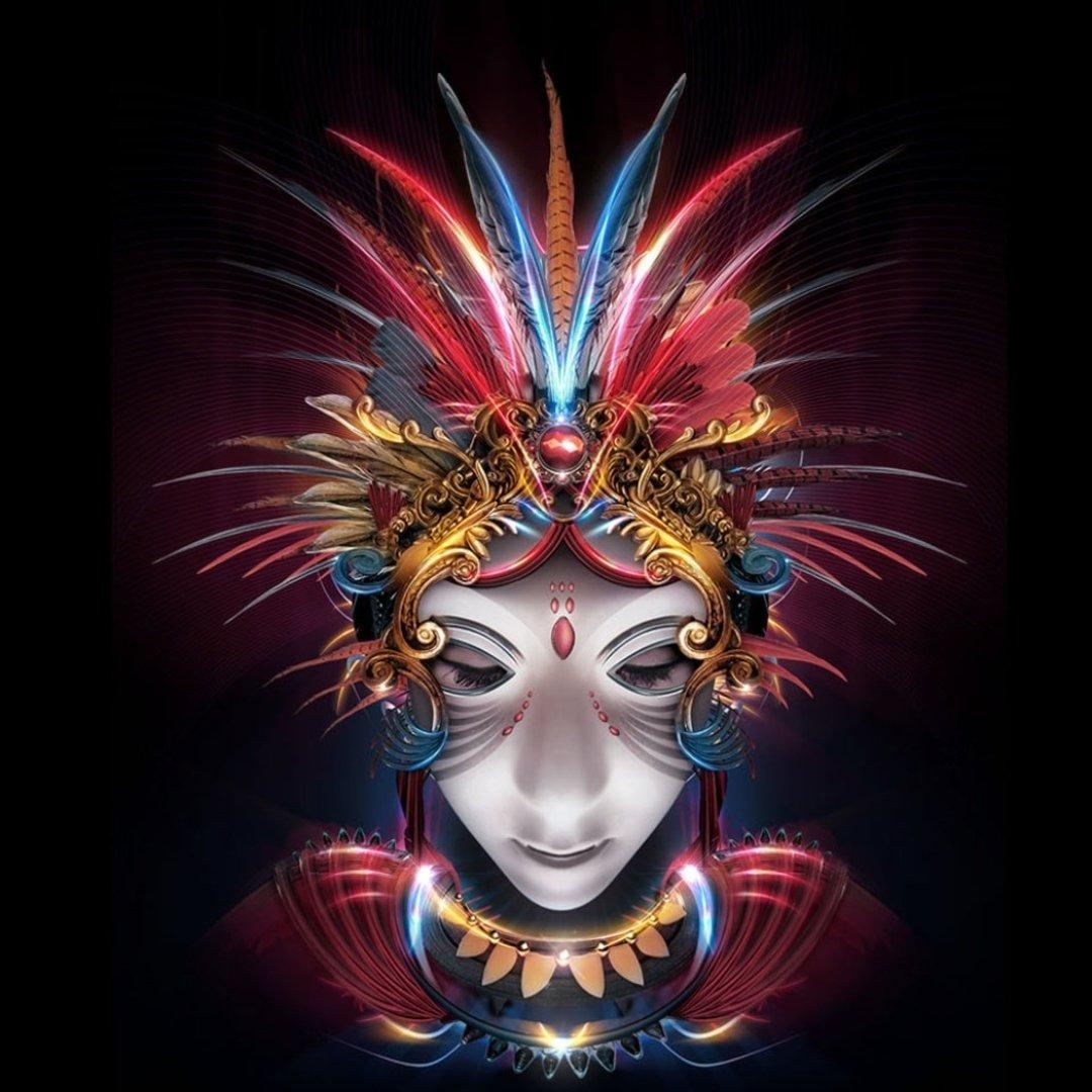 Avatar ID: 160627