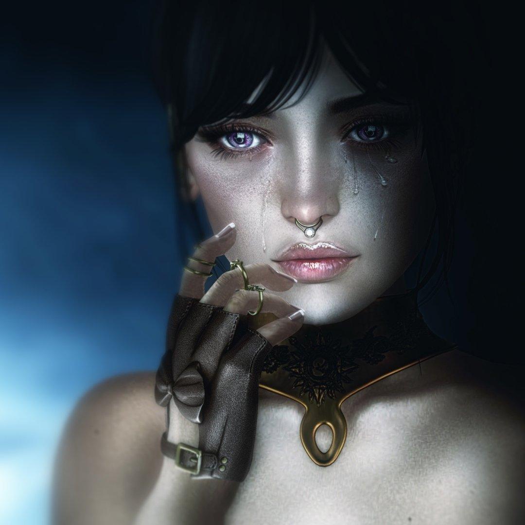 Avatar ID: 160628