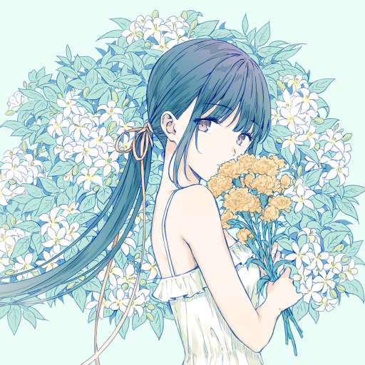 Avatar ID: 160632