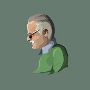 Avatar ID: 160882