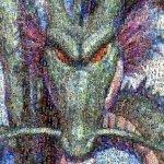 Avatar ID: 16090