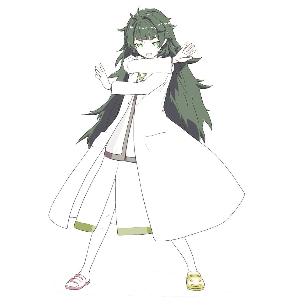 Avatar ID: 161132