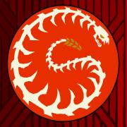 Avatar ID: 161134