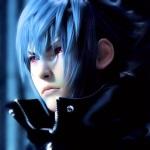 Avatar ID: 16122