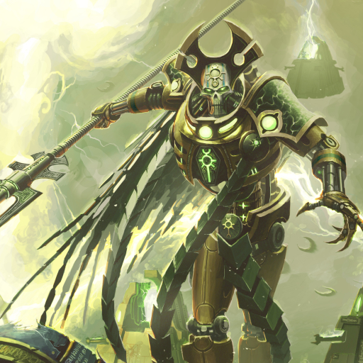 Avatar ID: 161272