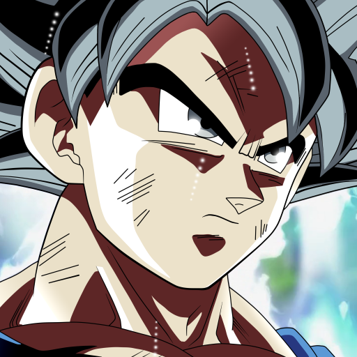 Avatar ID: 161282