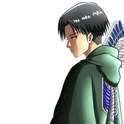 Avatar ID: 161373