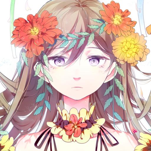 Avatar ID: 161473