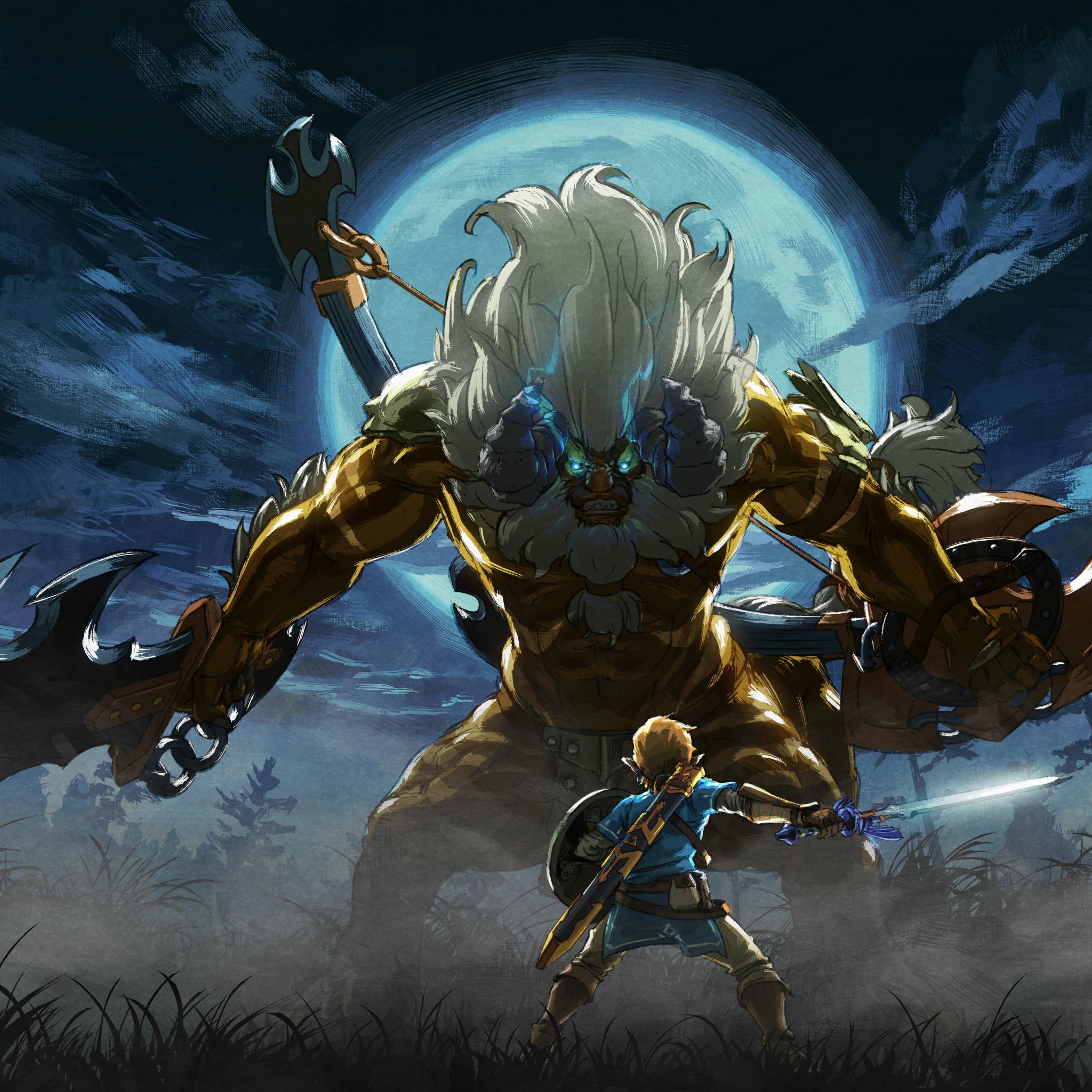 Avatar ID: 161576