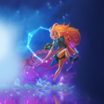 Avatar ID: 161613