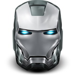 Avatar ID: 16173