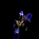 Avatar ID: 16185
