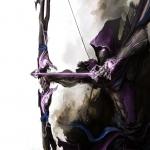 Avatar ID: 16188