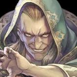 Avatar ID: 161917