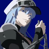 Avatar ID: 161019