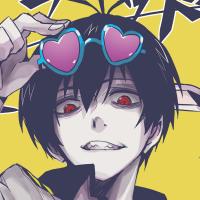 Avatar ID: 161165