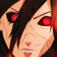 Avatar ID: 161432