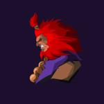 Avatar ID: 161448
