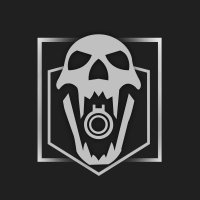 Avatar ID: 161531