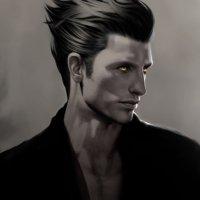 Avatar ID: 161558