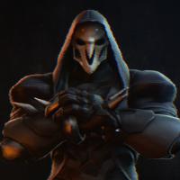 Avatar ID: 161797