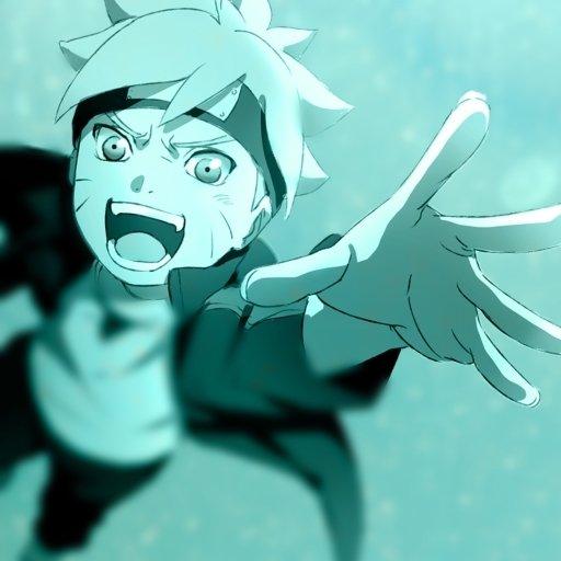 Avatar ID: 161058