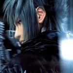 Avatar ID: 16123
