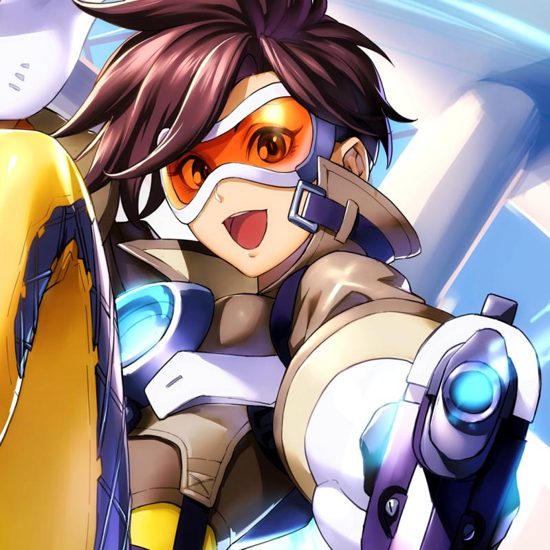 Avatar ID: 161262