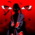 Avatar ID: 16127