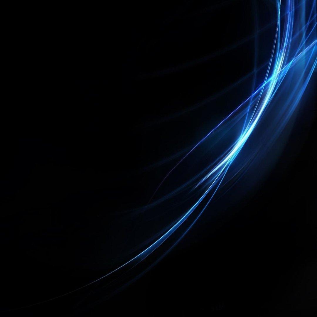 Avatar ID: 161459