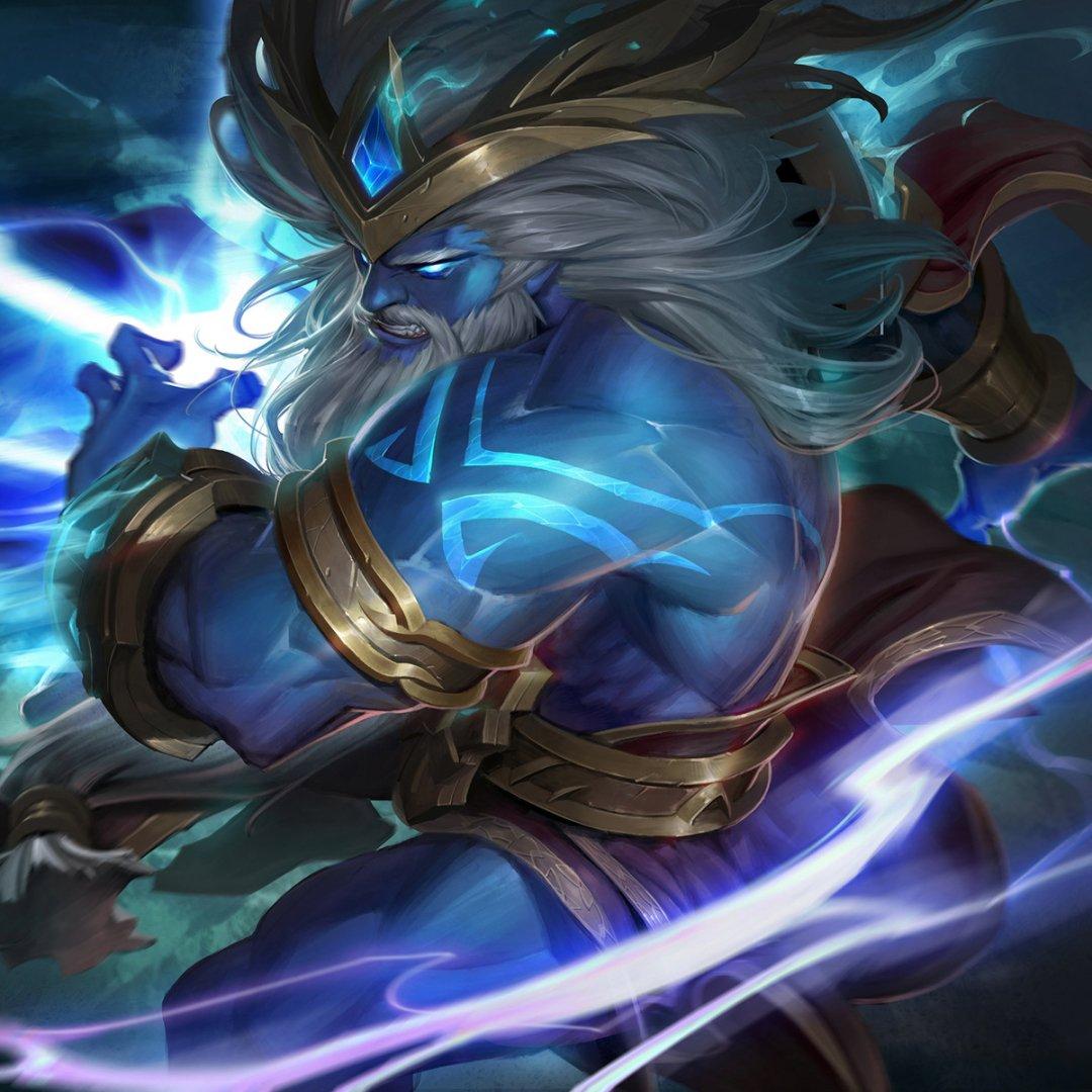 Avatar ID: 161810