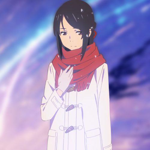Avatar ID: 161814