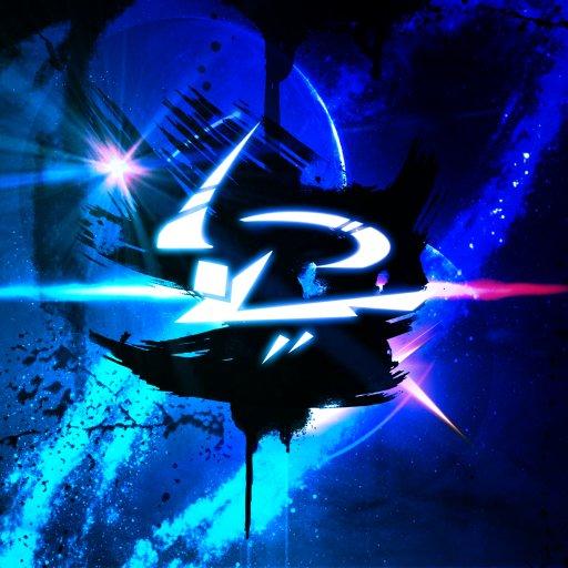 Avatar ID: 161827
