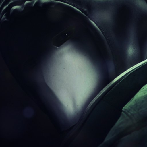 Avatar ID: 161994
